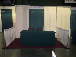 rent photo booth carpet booth 8 foot x 10 foot burgundy rentals new jersey