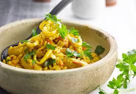 recette de cuisine facile et rapide et pas cher cuisine etudiant recette facile pas chere rapide gourmand