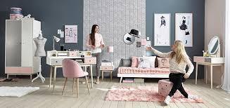 chambre fille maison du monde decoration chambre fille maison du monde visuel 4