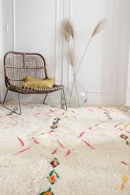 Salon Marocain Richbond by Best 20 Tissu Salon Marocain Ideas On Pinterest Tissu Pour