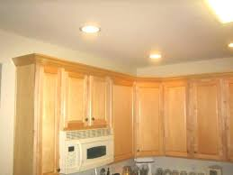 kitchen cabinet moulding ideas crown molding ideas eatmorecake site
