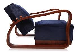 Mid Century Rocking Chair For Sale Chair Furniture Bluet Chair X Wonderful Photo Design Stunning Mid