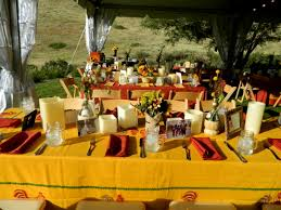 cowboy home decor cowboy party decoration ideas outdoors decorating of party