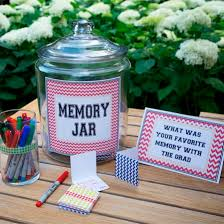 gifts for graduating seniors 50 best open house ideas images on candy stations