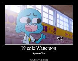 Gumball Memes - the amazing world of gumball memes google search the amazing