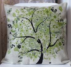 Cushions Shabby Chic shabby chic cushions promotion shop for promotional shabby chic