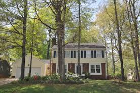 exterior painted brick houses with exterior paint ideas and