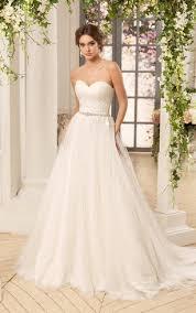 Simple Wedding Dresses Simple Bridal Dresses Wedding Dress Without Beading Dorris Wedding