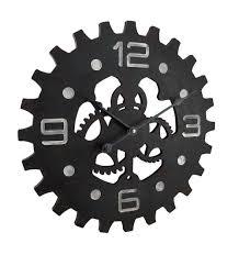 abstract clocks arresting design also kit cat clock ny cat dog s clocks to