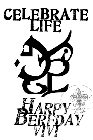 tattoo runes iv shadowhunter b day edition by far eviler on