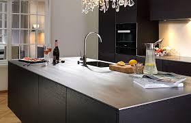 kchen mit inseln küchen mit inseln fesselnde auf moderne deko ideen mit küche und