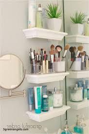 Makeup Bathroom Storage Bathroom Small Bathroom Storage Ideas Fresh Small Bathroom