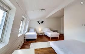 location chambre bordeaux villa maison individuelle 200m sup2 5 chambres bordeaux
