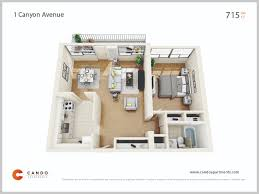 toronto general hospital floor plan 1 canyon ave cando apartments