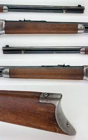 best 25 winchester lever action ideas on pinterest lever action