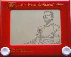 etch a sketch business card by pikajane on deviantart