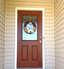 door design how to paint exterior doors painting an door guest