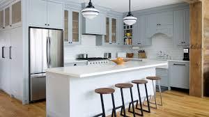 interior design u2013 tour a farmhouse inspired family room u0026 kitchen