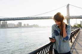 us area code 221 a complete list of international country calling codes