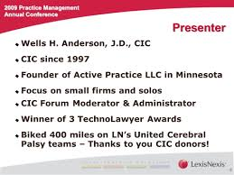 lexisnexis training on the go 1 time matters 10 cic endorsement training test taking tips 9 24
