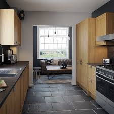 Fitted Kitchens Devon Fitted Bedroom Hudson Oak Fitted Kitchen By Magnet Oakkitchen Simply Magnet