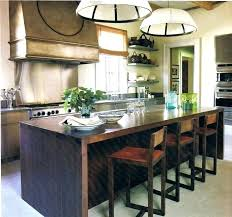 stool for kitchen island awesome kitchen island bar stools bar stools for kitchen islands