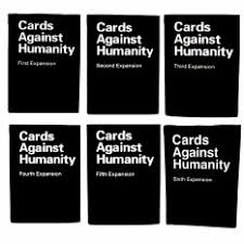 cards against humanity expansion cards against humanity philippines cards against humanity price