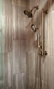 master bath remodel redmond done to spec done to spec