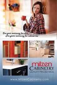 Milzen Cabinets Reviews Milzen Cabinetry U003e Service U003e Warranty