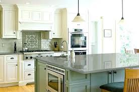 oil rubbed bronze kitchen cabinet pulls bronze kitchen cabinet pulls onlinekreditevergleichen club
