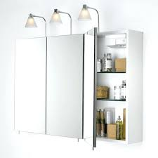 Bathroom Storage Sale Bathroom Storage Wall Cabinet Robys Co