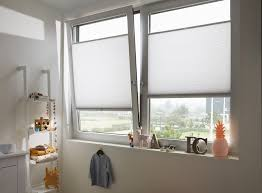 why luxaflex duette blinds work so well u2022 luxaflex blog