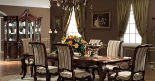 dining room set for sale dining room beautiful ideas fancy dining room sets cozy formal