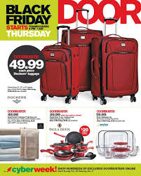 bealls black friday 2014 ad bealls sales images reverse search