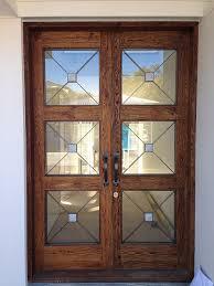 Salvaged French Doors - antique doors original antique restored doors melbourne