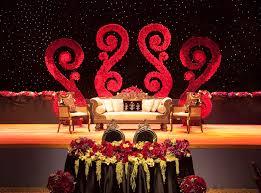 marriage decoration wedding decoration wedding stage decoration