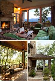 historical concepts home design 13 pretty porches the scout guide