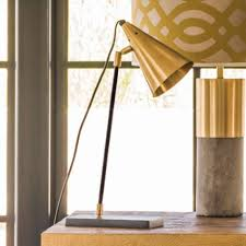 Brass Table Lamps Table Lamps Graham And Green Best Inspiration For Table Lamp