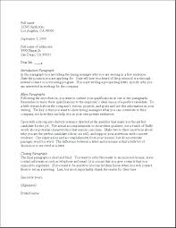 cover letter style over letter example of a professional cover letter lettering art