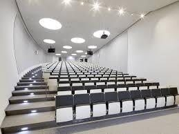 interior design studieren interior design studium hamburg stunning view of the concert