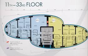 highcliff midlevels east landscope christie s international floorplans