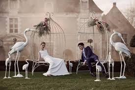 Idee Deco Mariage A Faire Soi Meme by
