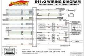daihatsu terios wiring diagram wiring diagram