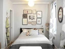 Small Bedroom Design Ideas For Women Fresh Bedrooms Decor Ideas - Bedroom design ideas for women