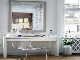 Vanity Table Ikea by Unique Makeup Vanities Ikea Bedroom Vanity Bedroom Ikea Micke Desk