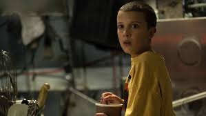 The Silver Chair Trailer Millie Bobby Brown Reportedly Offered The Lead Role In The