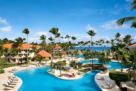 dominica resorts daily travel deals all inclusive resorts in