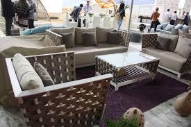 Sunbrella Outdoor Patio Furniture Furniture Sunbrella Outdoor Furniture Outdoor Daybed Outdoor