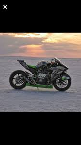 100 best kawasaki ninja images on pinterest kawasaki ninja