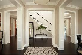 randy heller design pure simple interior design